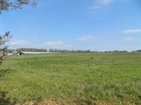 Beautiful Farm : Crawford : Oglethorpe County : Georgia