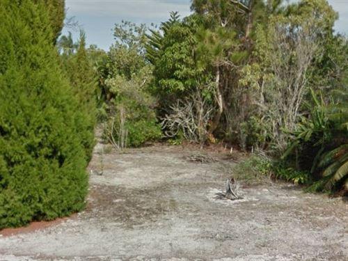 Lee County Fl $68,000 Neg : Bonita Springs : Lee County : Florida
