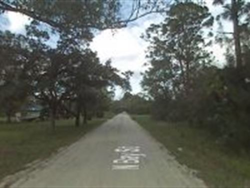 Indian River County, Florida $128,0 : Fellsmere : Indian River County : Florida