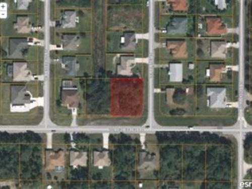 Saint Lucie County, Florida $42,000 : Port Saint Lucie : Saint Lucie County : Florida