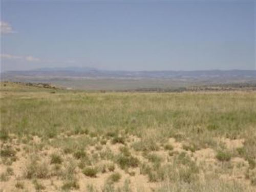 Sandoval County, New Mexico $22,000 : Rio Rancho Estates : Sandoval County : New Mexico