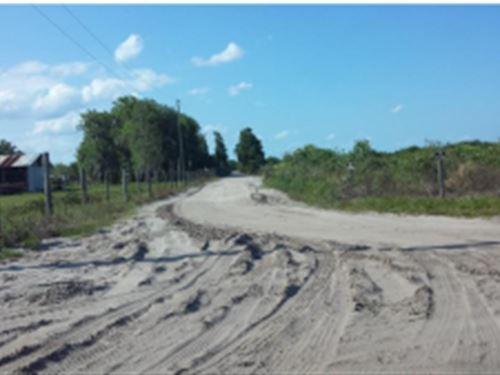 Osceola County, Florida $7,500 : Saint Cloud : Osceola County : Florida