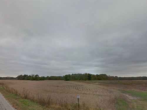 Starke County, Indiana $994,500 Neg : Knox : Starke County : Indiana