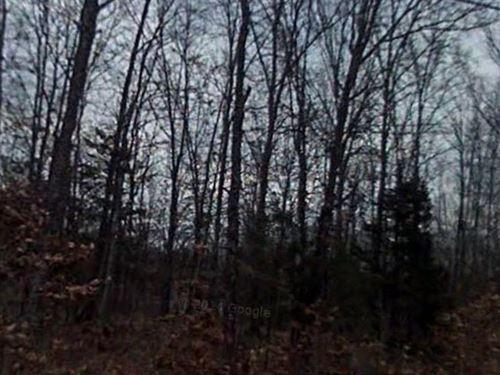 Baxter County, Arkansas $15,500 : Mountain Home : Baxter County : Arkansas