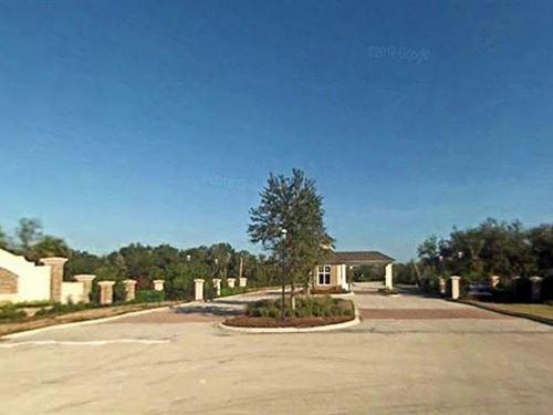 Lee County, Florida $255,000 Neg : Alva : Lee County : Florida