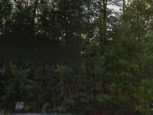 Cumberland Co, Tn $25,000 Neg : Crossville : Cumberland County : Tennessee