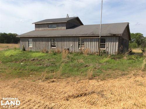 Hazelhurst Sawmill : Hazlehurst : Copiah County : Mississippi