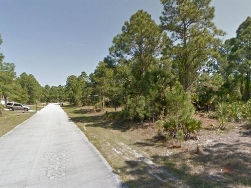 Brevard County, Florida $40,000 : Palm Bay : Brevard County : Florida