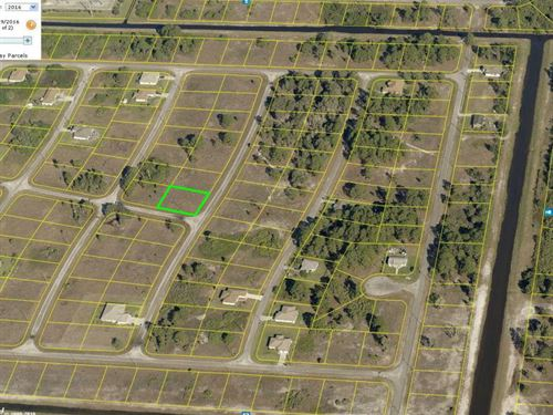 Lee County, Florida $25,000 : Lehigh Acres : Lee County : Florida