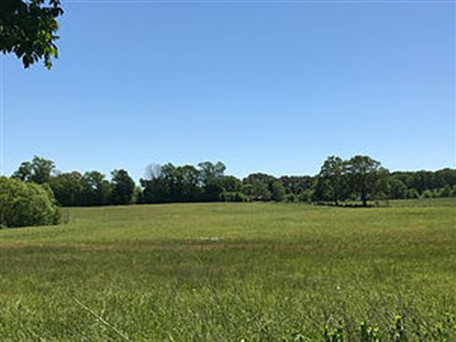 32 Ac Farm : Cookeville : Putnam County : Tennessee