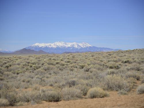 Tiny Home, Tiny Home, Property : Antonito : Costilla County : Colorado