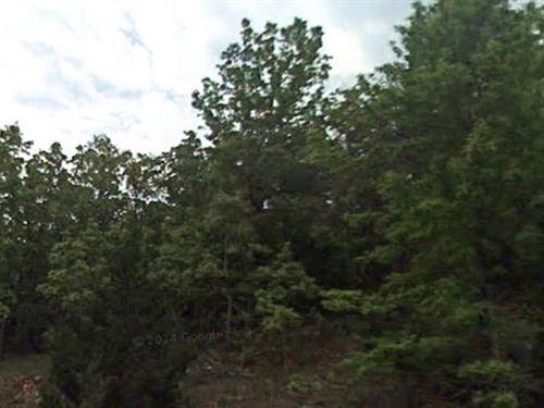 Fulton County, Arkansas $20,000 Neg : Cherokee Village : Fulton County : Arkansas