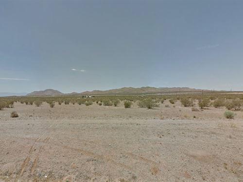 San Bernardino County, Ca $37,999 : Apple Valley : San Bernardino County : California