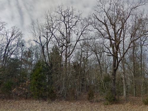 Taney County, Missouri $140,000 Neg : Hollister : Taney County : Missouri