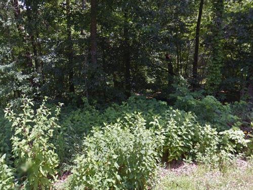Benton County, Ar $27,000 Neg : Bella Vista : Benton County : Arkansas
