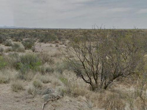 Luna County, Nm $20,000 Neg : Albuquerque : Luna County : New Mexico