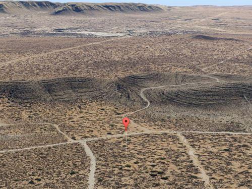 El Paso County, Texas $26,500 Neg : El Paso : Texas