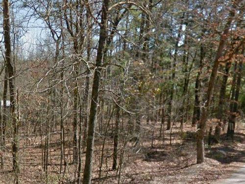 Garland County, Ar $12,999 : Hot Springs National Park : Garland County : Arkansas
