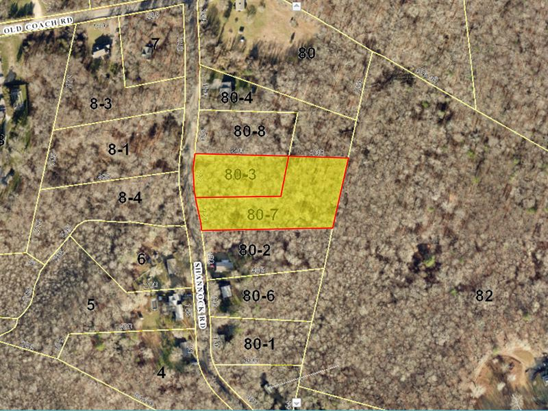 Wholesale Lot In Charlestown Ri : Land for Sale by Owner