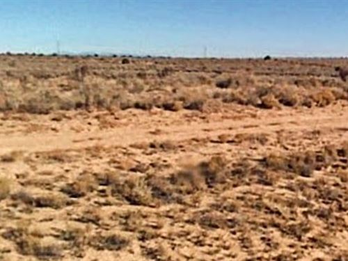Sandoval County, Nm $7,000 Neg : Rio Rancho : Sandoval County : New Mexico