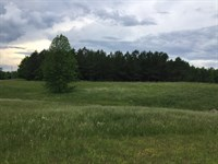 6+/-Acres Near Franklin State Fores : South Pittsburg : Marion County : Tennessee