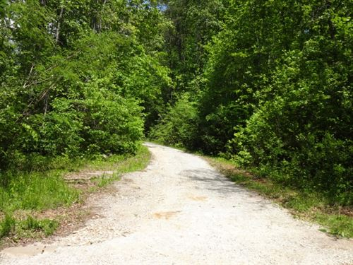 9.19 Acres Sweet Gum Valley Rd : Travelers Rest : Greenville County : South Carolina