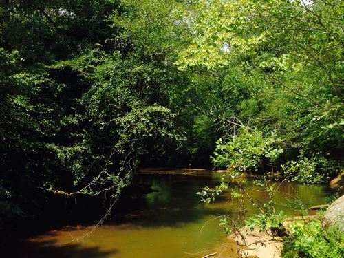 Interstate Commercial River Hunt : Roebuck : Spartanburg County : South Carolina