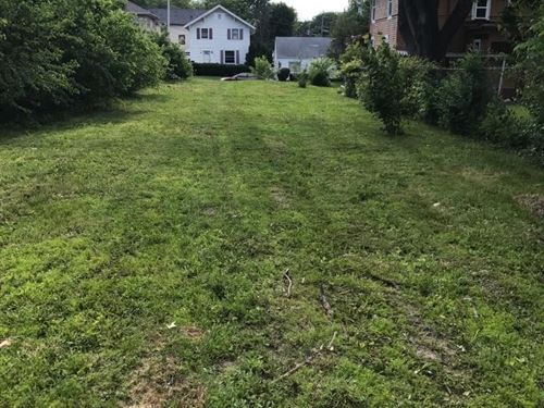 Owner Will Finance/Must Sell : Fort Wayne : Allen County : Indiana