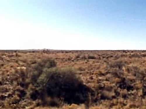 Sandoval County, Nm $40,999 Neg : Rio Rancho : Sandoval County : New Mexico