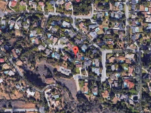San Bernardino, Ca $90,000 Neg : Apple Valley : San Bernardino County : California