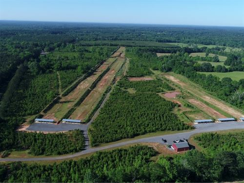 106 Acres In Leake County : Carthage : Leake County : Mississippi