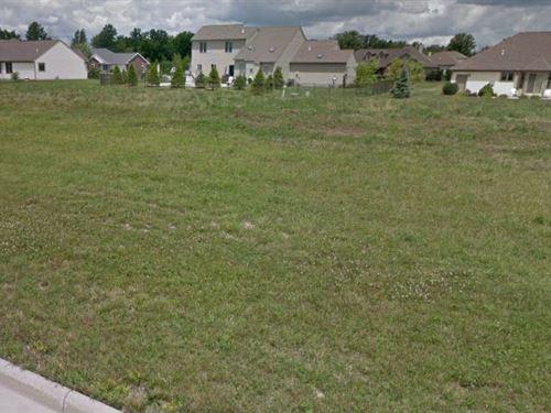 Allen County, Oh $70,999 Neg : Lima : Allen County : Ohio