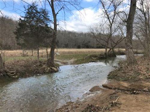 Great Recreational Hunting Ground : Peebles : Highland County : Ohio