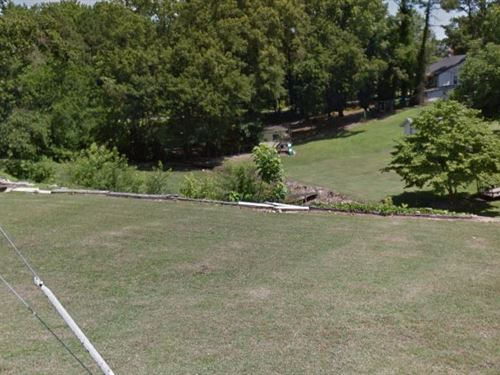 Harnett County, Nc $32,999 Neg : Erwin : Harnett County : North Carolina