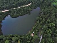 Jones County Hideaway : Gray : Jones County : Georgia