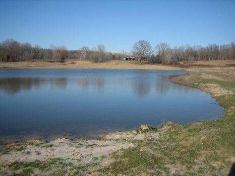Sold : Salem : Livingston County : Kentucky