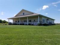 Grand Island Vineyard : Grand Island : Hall County : Nebraska