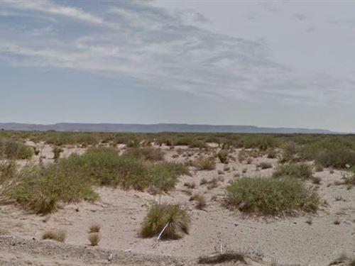 El Paso County, Tx $11,000 Neg : Clint : El Paso County : Texas