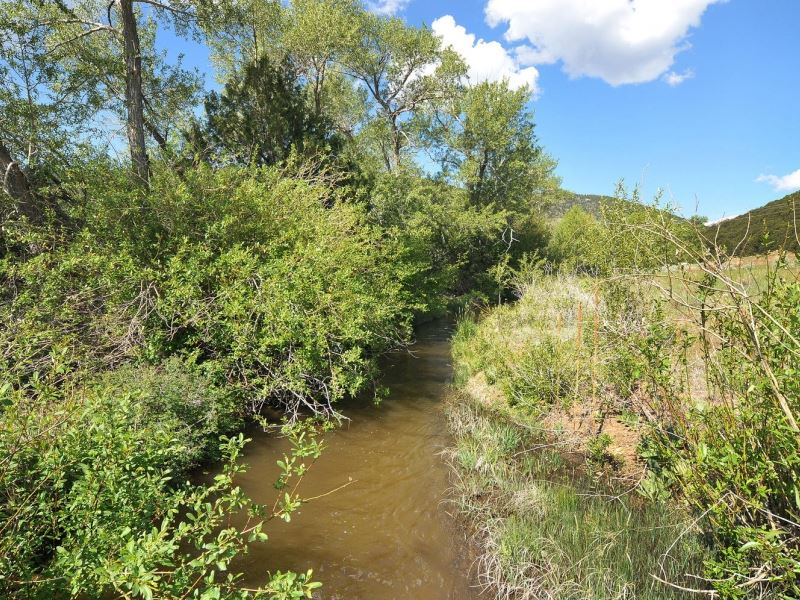 1519222 - Sunshine Acres : Poncha Springs : Chaffee County : Colorado