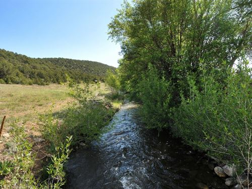 5904329 - Sunshine Acres : Poncha Springs : Chaffee County : Colorado