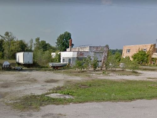 Crawford County, Oh $54,999 Neg : Bucyrus : Crawford County : Ohio
