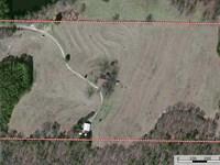 Mini Farm & Fixer Upper Home : Remlap : Blount County : Alabama