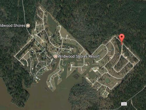 Walker County, Tx $22,000 Neg : Huntsville : Walker County : Texas