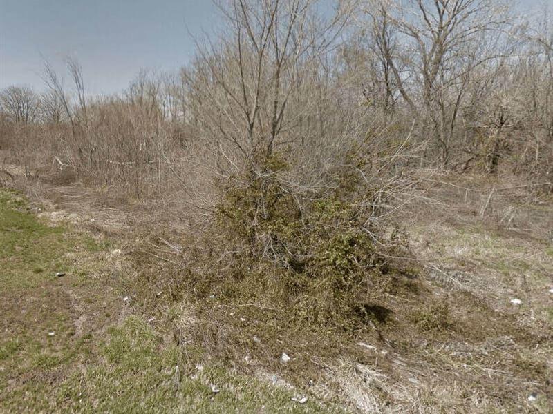 9.35 Acres- Madison, Il 62060 : Madison : Madison County : Illinois