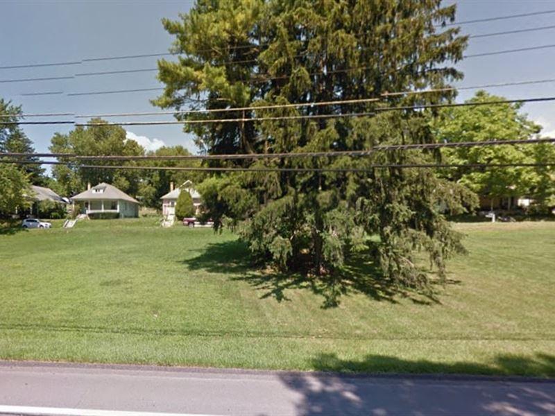 .47 Acres- Easton, Pa 18040 : Easton : Northampton County : Pennsylvania
