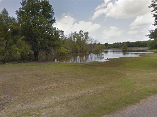 4.16 Acres- Horn Lake, Ms 38637 : Horn Lake : De Soto County : Mississippi