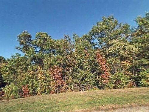 4.71 Acres- Penn Yan, Ny 14527 : Penn Yan : Yates County : New York