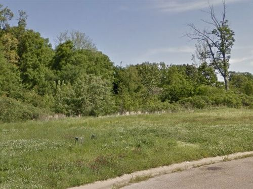 .85 Acres- Southaven, Ms 38672 : Southaven : De Soto County : Mississippi