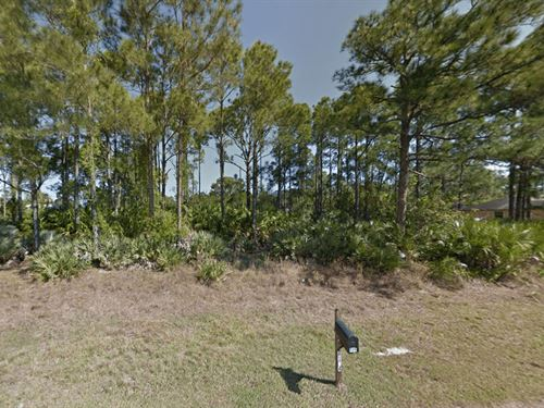 .23 Acres In Palm Bay, FL : Palm Bay : Brevard County : Florida
