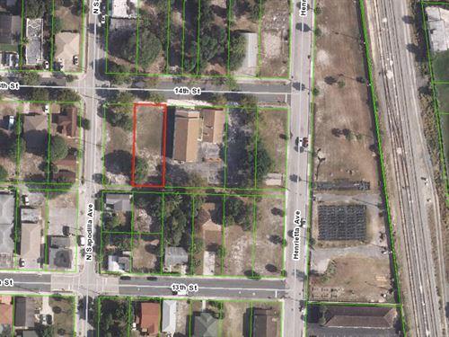 .15 Acres In West Palm Beach, FL : West Palm Beach : Palm Beach County : Florida